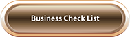 Business Check List
