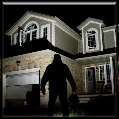Picture of Home Security Assessment