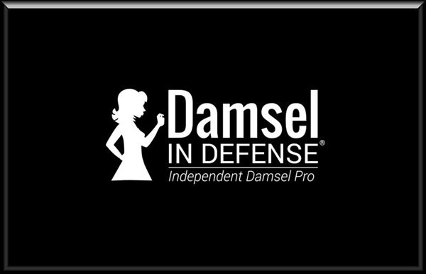 Picture for category Women's Self Defense Products