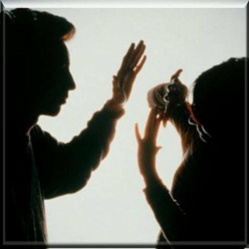 Workplace Violence, Domestic Assault