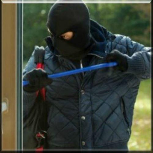 Home Security Awareness